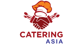 CATERING ASIA