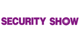SS-SECURITY SHOW