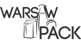 WARSAW PACK--International Trade Fair Packaging And Packaging Techniques